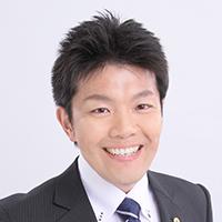 愛知県一宮市の社会保険労務士・戸崎守人