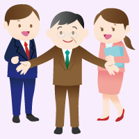 戸崎守人社会保険労務士事務所は身近で役立ちます