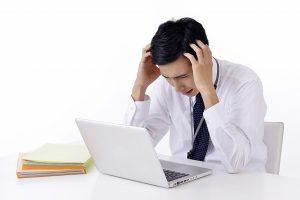 労使間トラブルを未然に防ぐ社会保険労務士事務所